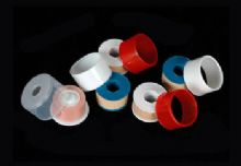 Flesh And White Medical Adhesive Tape, Plastic Surgical Tapes, Zinc Oxide Adhesive Plaster To Clean, Dry Skin