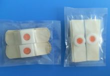 OEM / ODM Custom Cotton / Fabric And Soft Cushion Corn Removal Plaster For External Use Only