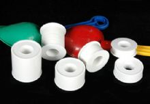 Softness & Breathable Custom 10m / 5m White Color Or Skin Color And Flexible Waterproof Adhesive Tape