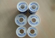 OEM / ODM Highly Breathable And 10m / 5m Cotton Waterproof Adhesive Tape For Hospital And Clinics