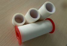 Acrylic Or Hot-Melt Adhesive Coated Kinesiology Tapes, Non-Woven Paper Surgical Tapes With Factory Price