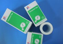 Transparent tape(PE tape)