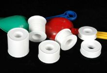 Highly Breathable, Flexible And Hypoallergenic Waterproof Adhesive Tape For Sensitive Skin ISO13485, FDA Approval