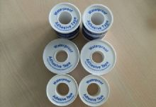Acrylic Or Hot-Melt Adhesive Coated Waterproof Adhesive Tape For Hospital And Clinics 2.5cm x 10m, 5cm X 5m